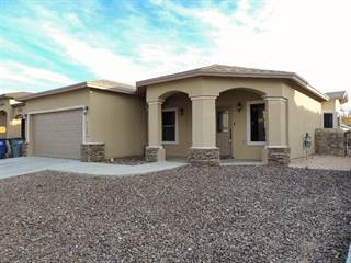 Single Family for sale in 14368 East Cave Avenue, El Paso, TX, 79938