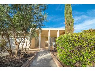 Single Family for sale in 24545 Kittridge Street, West Hills, CA, 91307