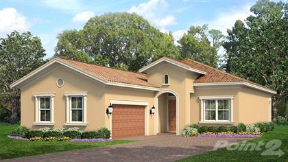 Singlefamily for sale in 17127 SW Ambrose Way, Port St. Lucie, FL, 34986