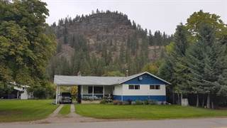 Single Family for sale in 653 75TH AVENUE, Grand Forks, British Columbia, V0H1H0