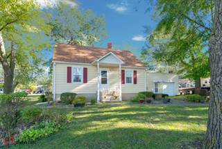 Single Family for sale in 820 East 1st Street, Coal City, IL, 60416