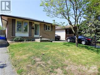 Single Family for sale in 90 HEARTHSIDE PLACE, London, Ontario