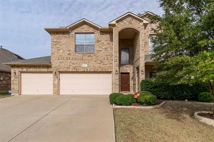 Residential Property for sale in 1511 Deer Crossing Drive, Arlington, TX, 76002