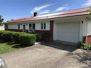 Single Family for sale in 5605 Ingleside DR, Roanoke, VA, 24018