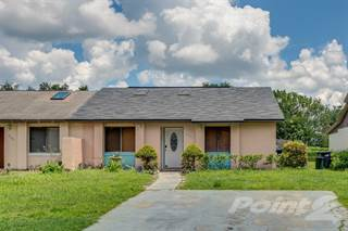 7683 Timber River Circle , Alafaya CCD, FL