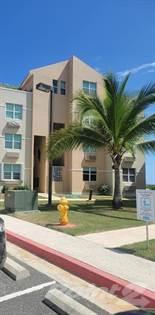 Condominium for sale in HAUDIMAR BEACH APARTMENT , Isabela, PR, 00662