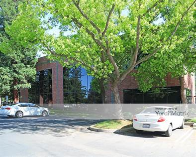 Office Space for rent in 10365 Old Placerville Road, Sacramento, CA, 95827