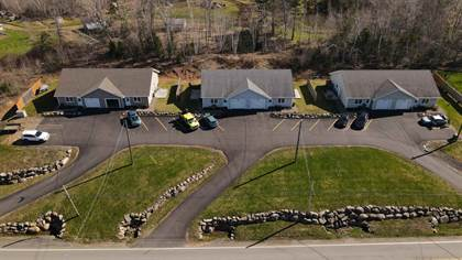 Multifamily for sale in 13582-13600 Highway 1, Annapolis Valley, Nova Scotia