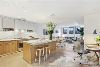 Condo for sale in 78 Amity Street 4E, Brooklyn, NY, 11201