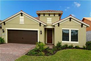 Single Family for sale in 7735 Cypress Walk Drive CIR, Fort Myers, FL, 33966