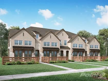 Multifamily for sale in 8305 Oak Island Trail, McKinney, TX, 75071