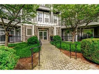 Condo for sale in 4100 Paces Walk, Atlanta, GA, 30339