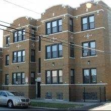Apartment for rent in 7907 S Vernon Ave, Chicago, IL, 60619