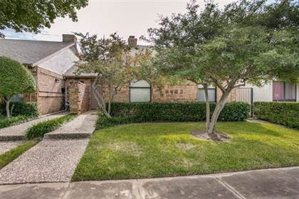 Residential Property for sale in 6462 Cedar Hollow Drive, Dallas, TX, 75248
