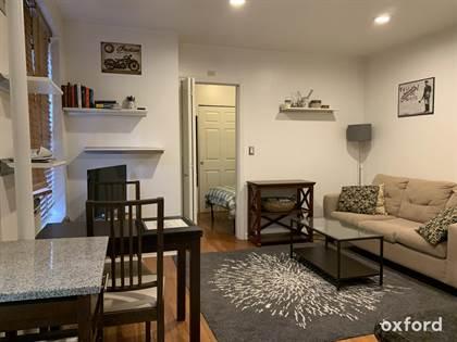 Condominium for sale in 208 Thompson Street 10, Manhattan, NY, 10012
