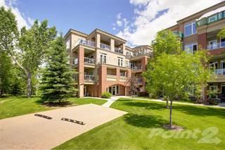 Apartment for sale in 14 HEMLOCK CR SW, Calgary, Alberta, T3C 2Z1