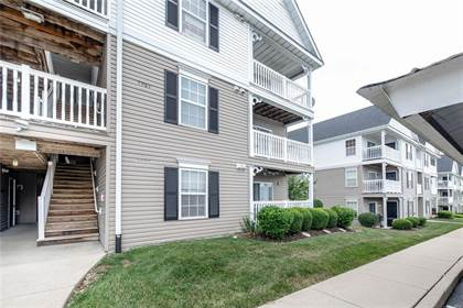 Residential for sale in 3200 Spring Creek Lane, O'Fallon, MO, 63368