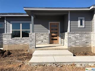 Single Family for sale in 103 Bess, New Braunfels, TX, 78130