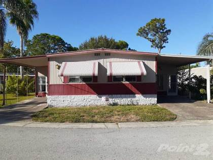 Residential Property for sale in 1399 South Belcher Road, #329 (1114), Largo, FL, 33771