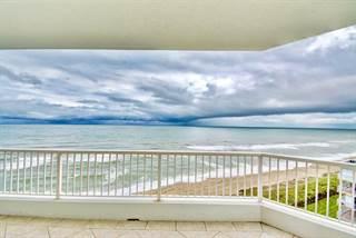 Residential Property for sale in 10072 S Ocean Drive 9s, Jensen Beach, FL, 34957