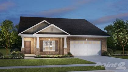 Singlefamily for sale in 7310 Birch Leaf Drive, Indianapolis, IN, 46259