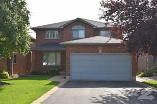 Residential Property for sale in 26 Bastille Street, Hamilton, Ontario