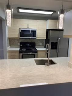 Residential Property for rent in 115 Barrington Hills Drive, Atlanta, GA, 30350