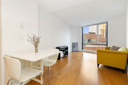 Residential Property for rent in 200 Chambers Street 5J, Manhattan, NY, 10007