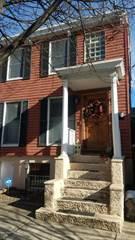 Single Family for sale in 95 Monroe Avenue, Staten Island, NY, 10301
