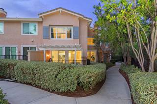 Single Family for sale in 12065 World Trade Drive 3, San Diego, CA, 92128