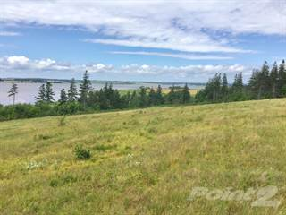 Land for sale in Eagles View Drive, Lot 7, Lower Newtown, Prince Edward Island