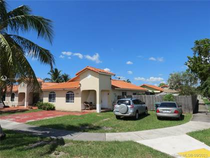 Residential for sale in 14903 SW 37th St, Miami, FL, 33185