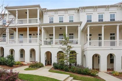 Residential for sale in 1926 Morrison Drive, Decatur, GA, 30033