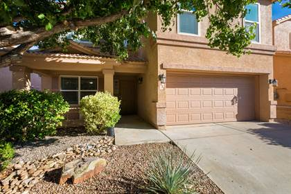 Residential Property for sale in 7415 WILLOW SPRINGS Road NE, Albuquerque, NM, 87113