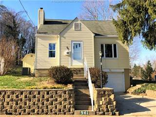 Residential Property for sale in 941 Lee Street, Saint Albans, WV, 25177
