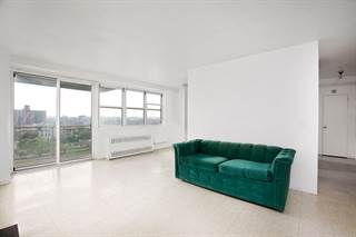 Co-op for sale in 875 Morrison Avenue 12A, Bronx, NY, 10473