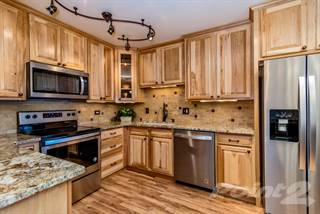 Condo for sale in 725 S. Alton Way, Denver, CO, 80247