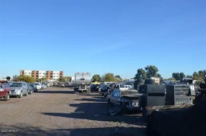 Commercial for sale in 740 E BROADWAY Road, Phoenix, AZ, 85040