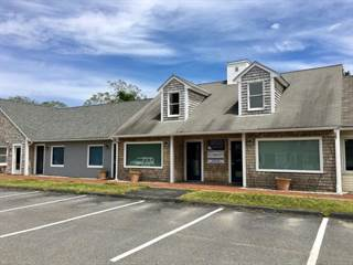 Comm/Ind for sale in 68 Tupper Road 3, Sandwich, MA, 02563