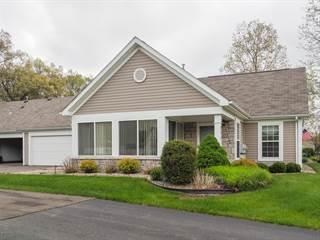 Condo for sale in 271 Ashton Lake Drive, Battle Creek, MI, 49015