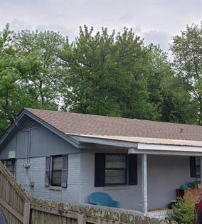 Multifamily for sale in 915,917 S Detroit Avenue, Russellville, AR, 72801