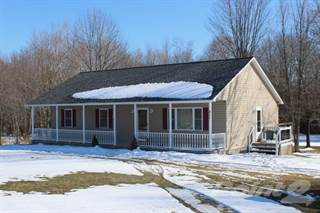 Residential for sale in 311 Hadley Road, Sandy Creek, NY, 13145