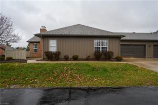 Condo for sale in 3647 Barrington Pl Northwest, Greater Lake Cable, OH, 44708