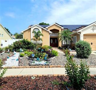 Residential Property for sale in 2515 MULBERRY DRIVE, Palm Harbor, FL, 34684