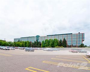 Office Space for rent in Raleigh Officentre - Suite 102, Southfield, MI, 48033