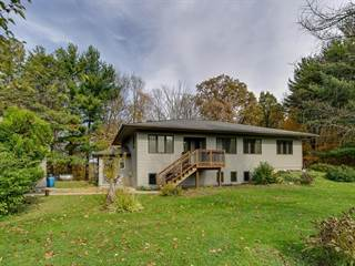 Single Family for sale in N1442 County Road C, Elmwood, WI, 54740