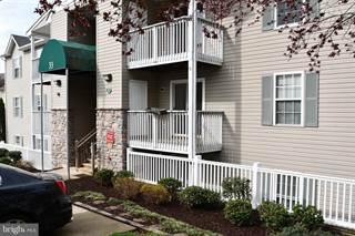Condo for rent in 33 FERN OAK CIR #200, Stafford, VA, 22554