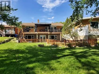 Single Family for sale in 251 13 Street, Medicine Hat, Alberta, T1A4V3