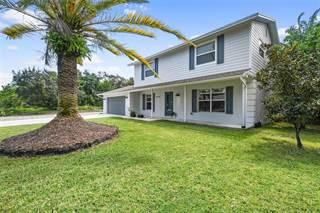 Single Family for sale in 5104 SE Pine Knoll Way, Stuart, FL, 34997