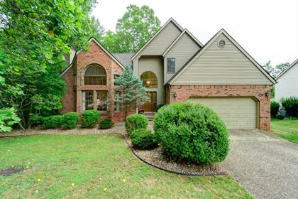 Residential Property for sale in 2316 E Linden Hill Drive, Bloomington, IN, 47401